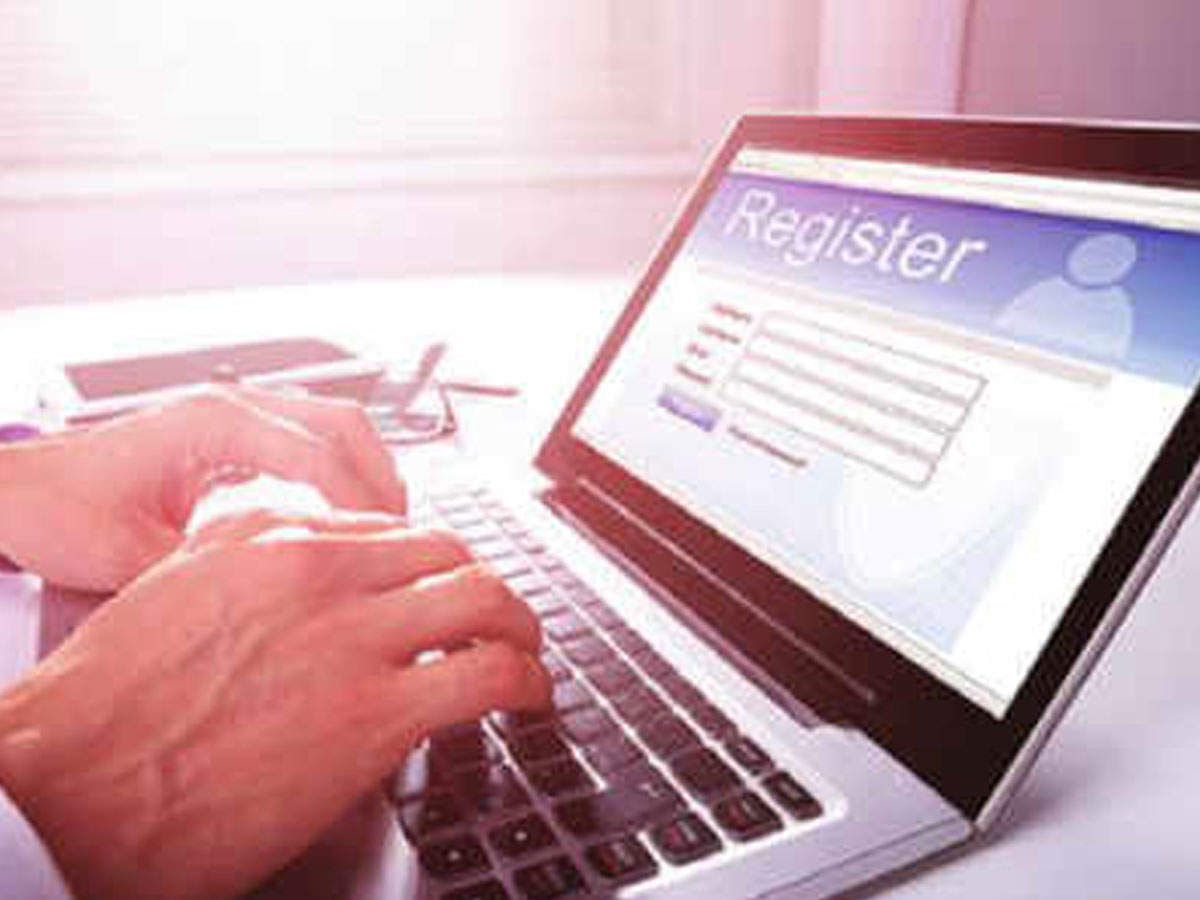 Alert: ICAI to start  registration for CA May  exam from February 5