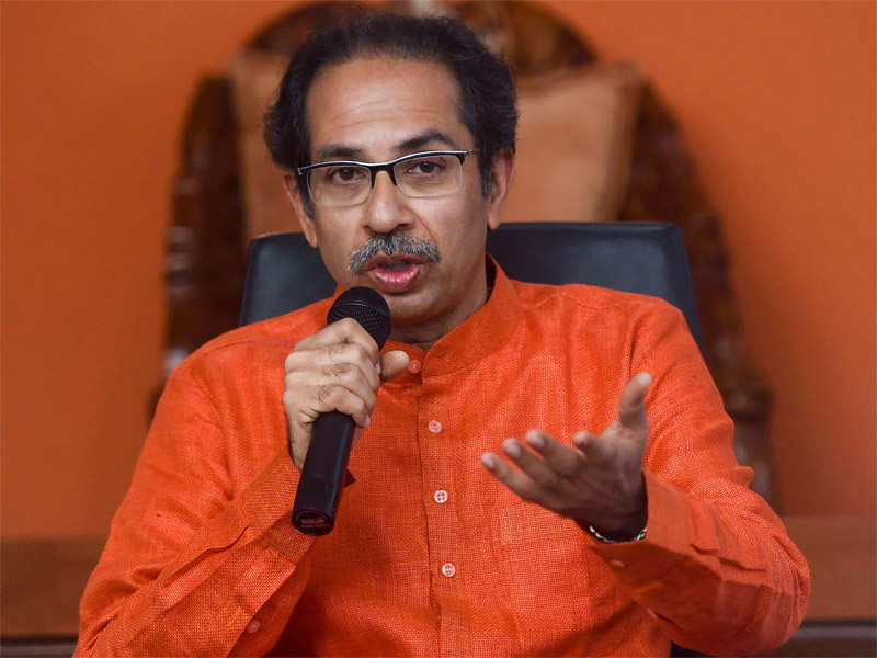 No one should fear CAA and NPR: Maharashtra CM Uddhav Thackeray after meeting Prime Minister Modi | India News