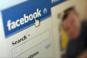 5 safety tips for Facebook