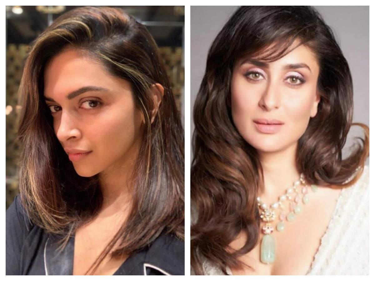 From Deepika Padukone to Kareena Kapoor Khan: When Bollywood Divas