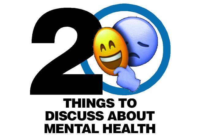 Mental-Health-logo