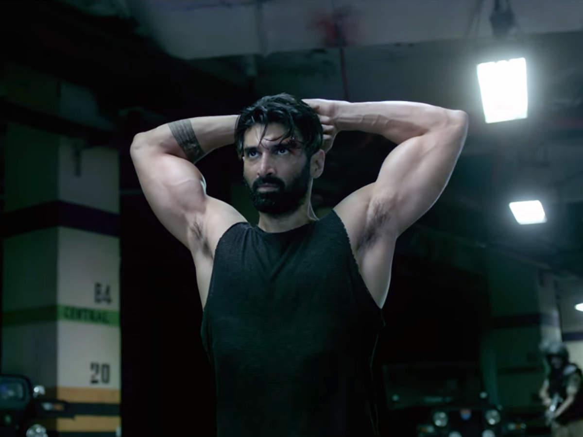 Bollywood Malang Movie Review Aditya Roy Kapur Disha Patani And Anil Kapoor Starrer Fails To Impress With Its Poor Narrative
