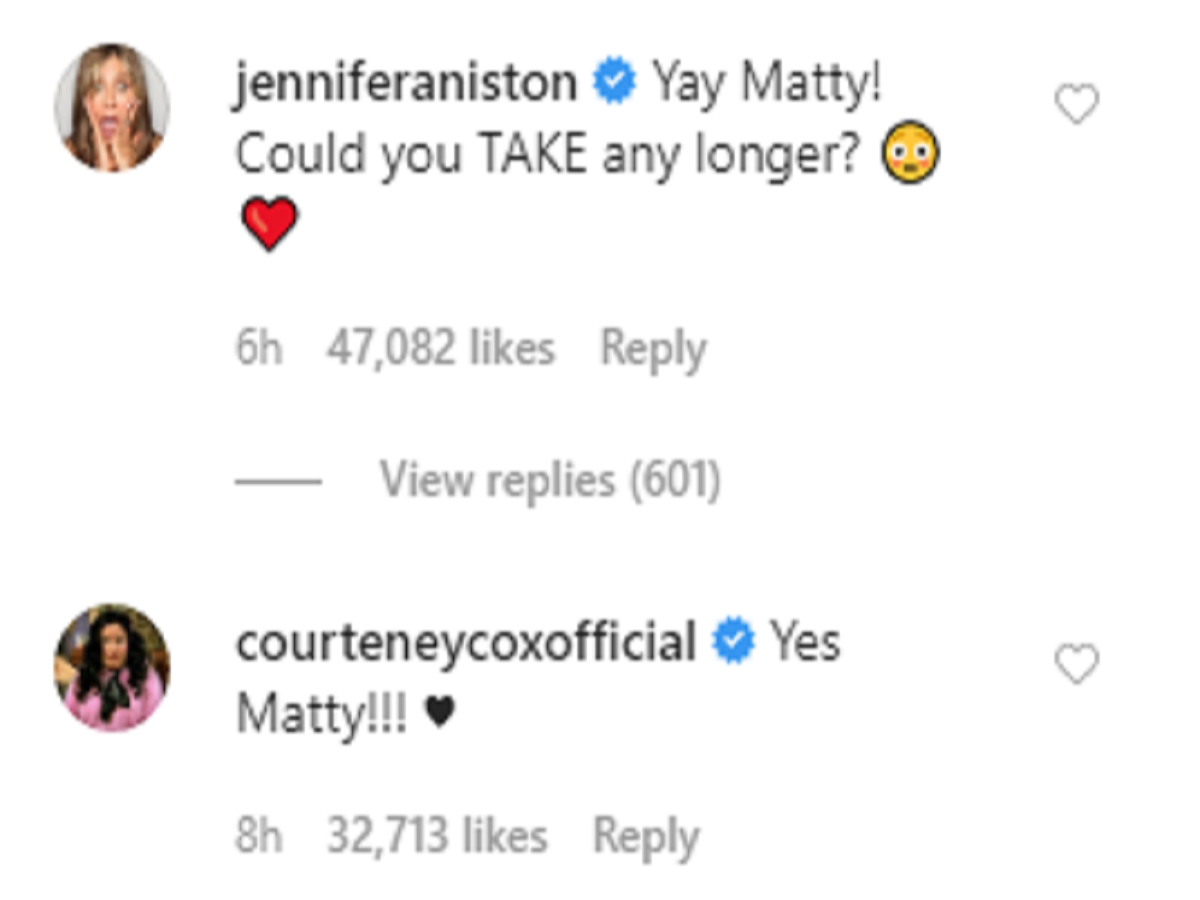 Jennifer Courteney