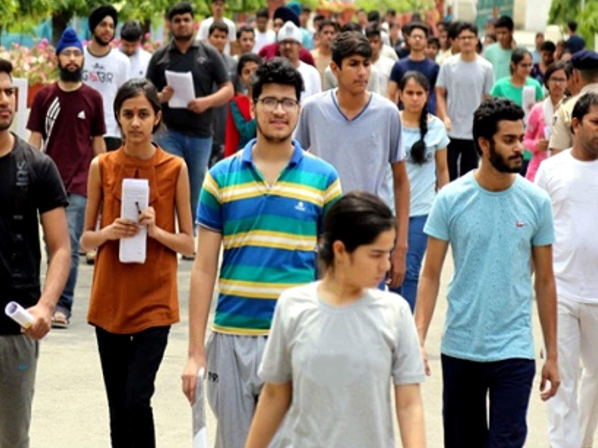 Odisha JEE 2020: Online applications begin, check details here