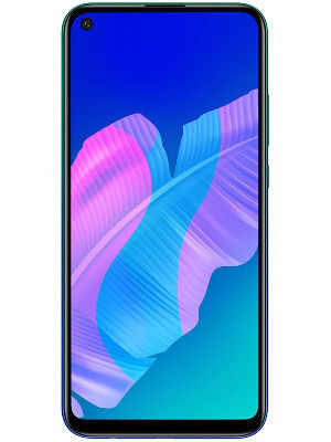 Compare Huawei Y7p Vs Huawei Y9 Prime 2019 Price Specs Review Gadgets Now Huawei y7p price in bangladesh 2020. compare huawei y7p vs huawei y9 prime