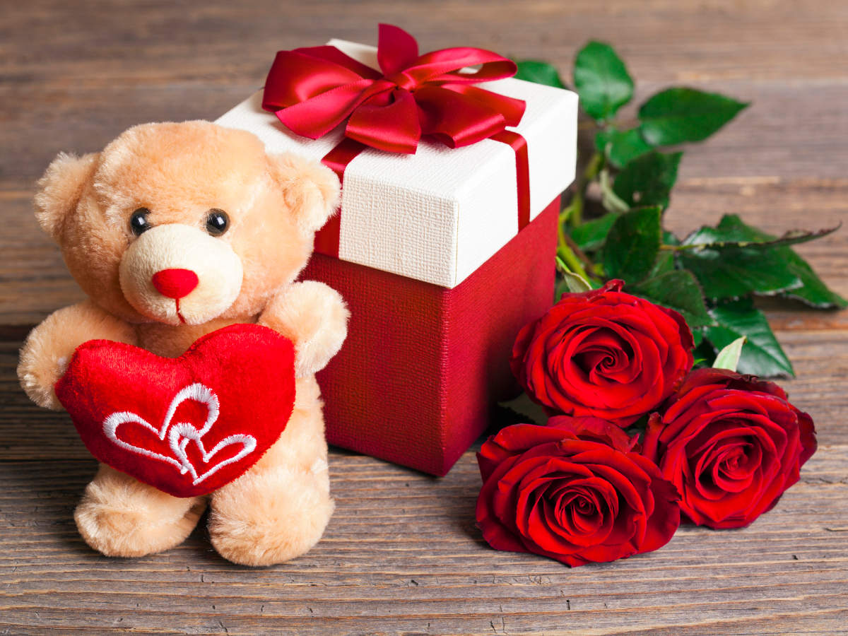 Happy Teddy Day 2020: Wishes, Images, Quotes, Messages, status