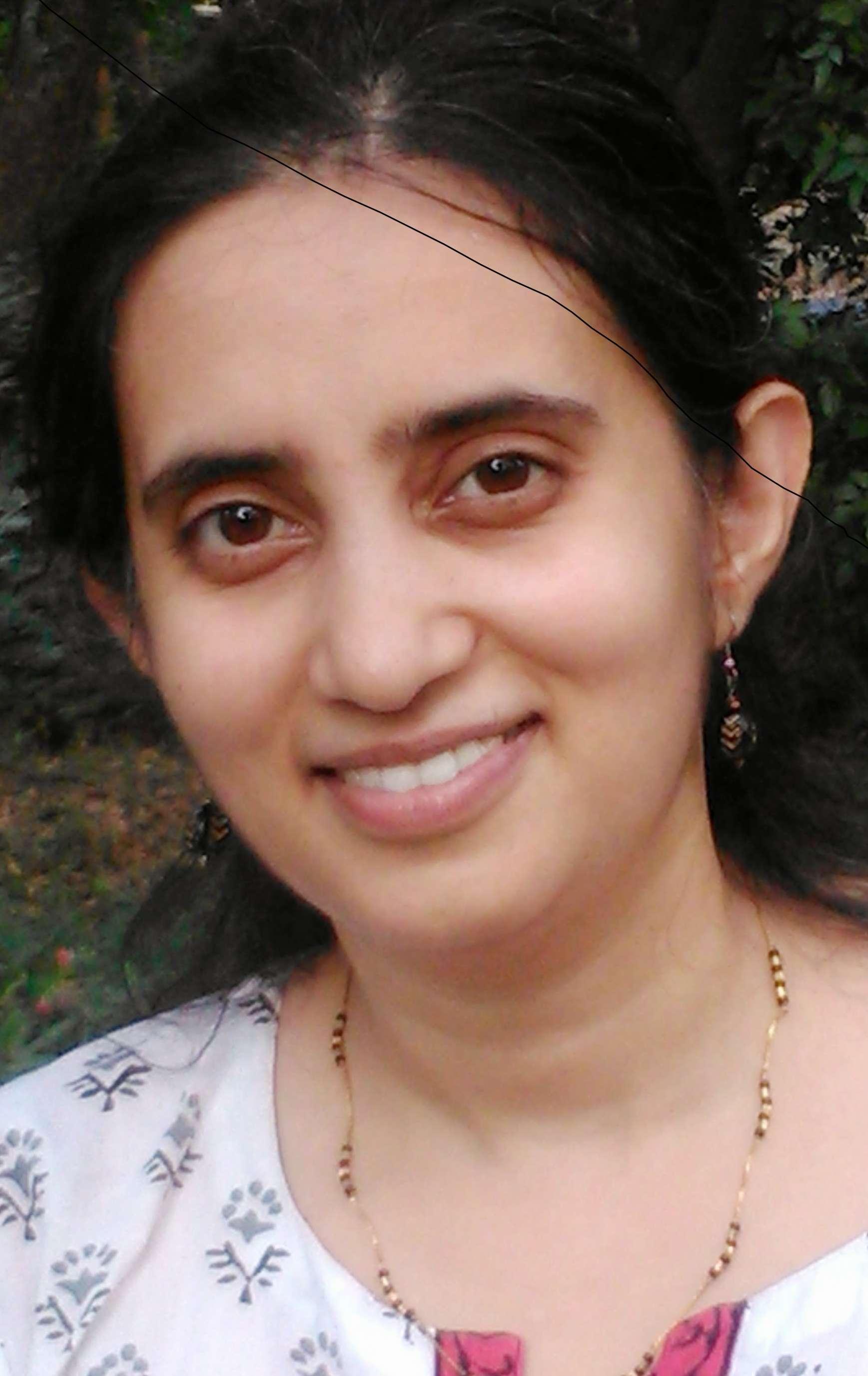 Meet this IIT Bombay professor who has become the first Indian to win the Robert deKieffer International Fellowship award