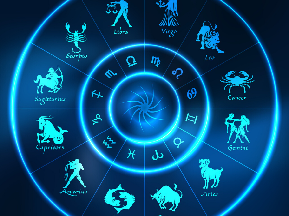 These 4 zodiac signs are the most honest! Are you on the list? | The Times  of India