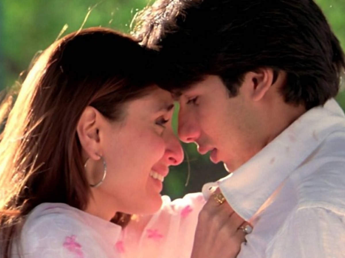 jab we met final