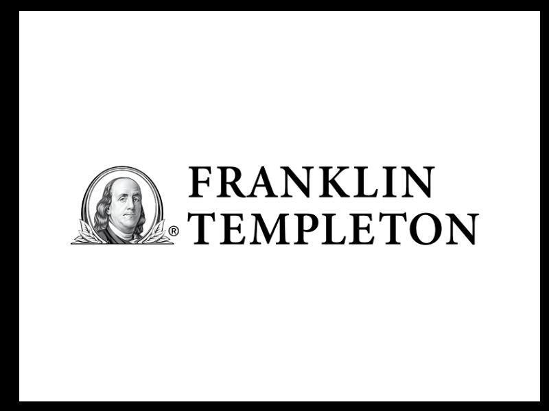 Franklin_Templeton