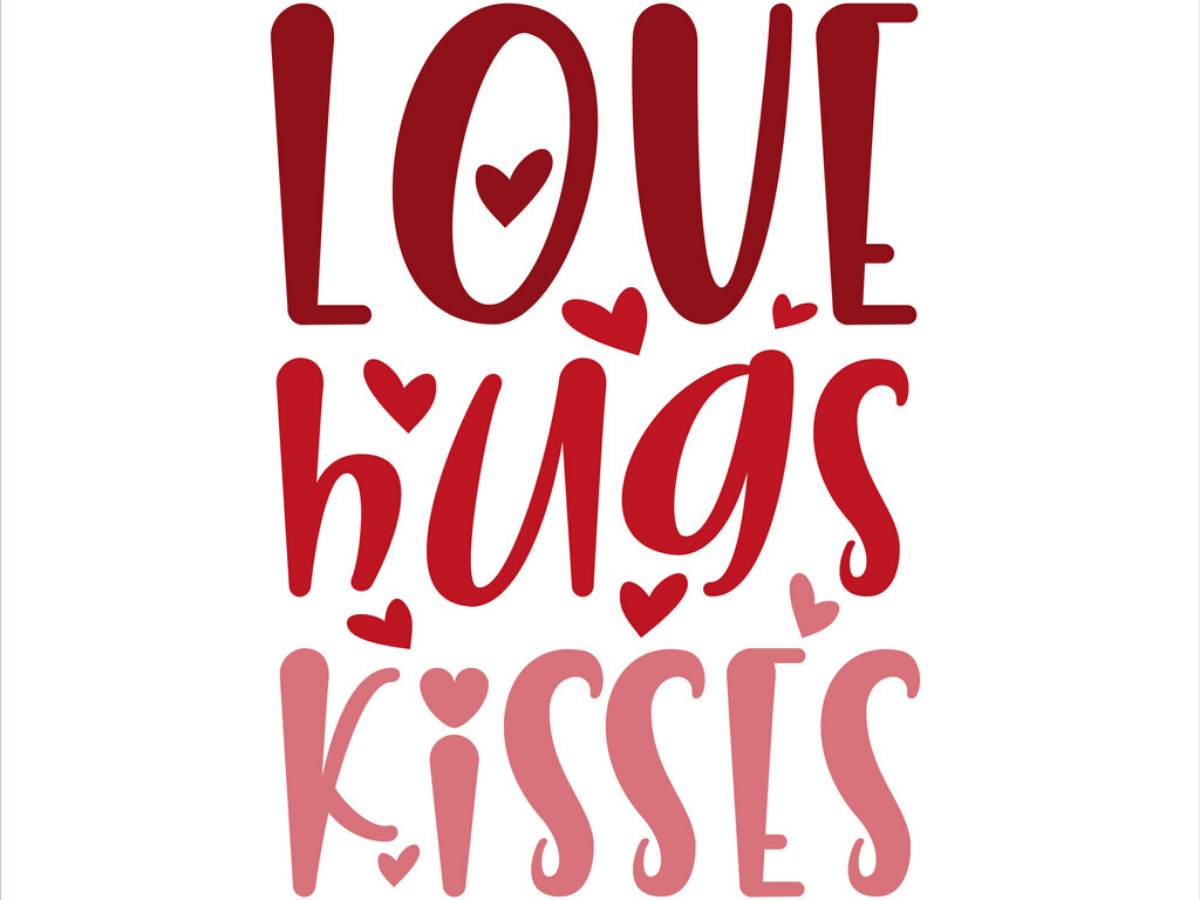 Happy Kiss Day 2020: Quotes, Images