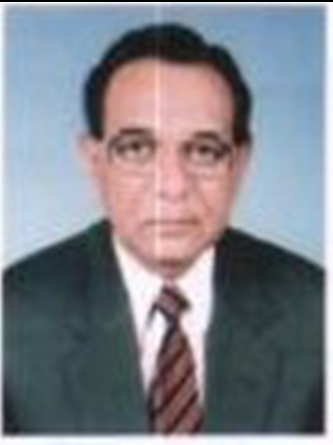 AMU professor appointed as new vice chancellor of Dr Bhimrao Ambedkar University, Agra