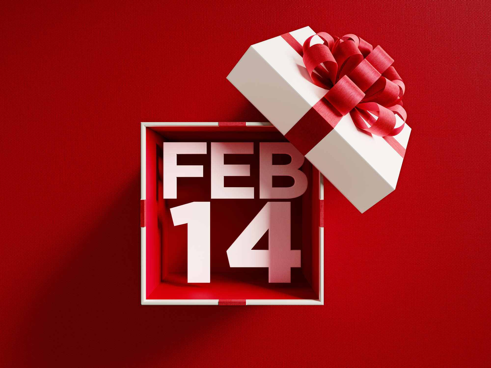 Happy Valentines Day 2020: Images, greetings, pictures