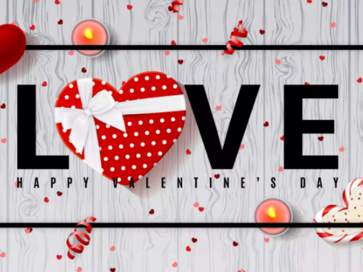 Happy Valentines Day 2020: Wishes, Images, Quotes, Messages