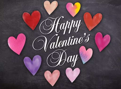 Happy Valentines Day 2020: Quotes, Wishes, Images, status, Messages