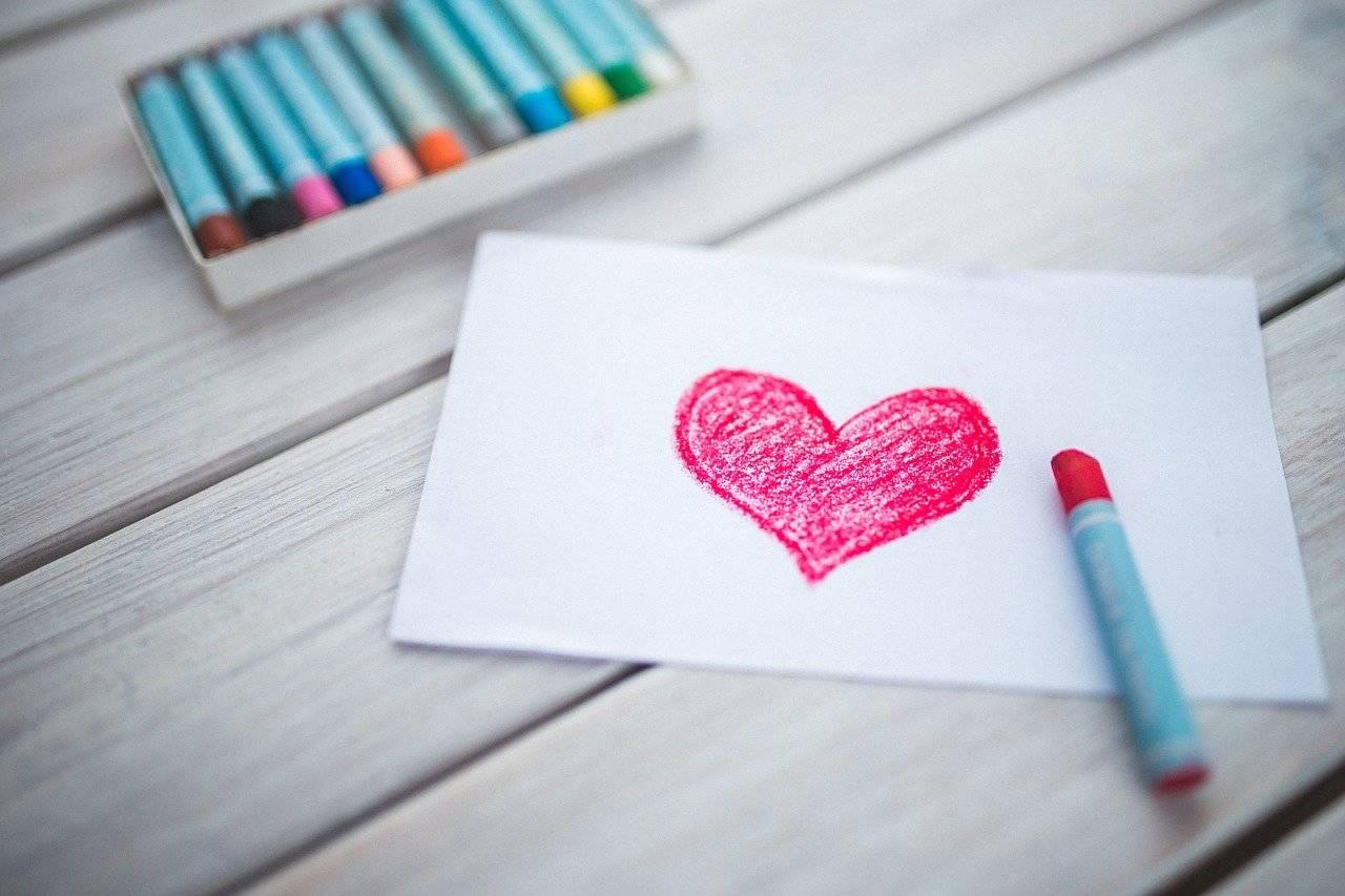 Happy Valentine's Day 2020 quotes, status, greetings