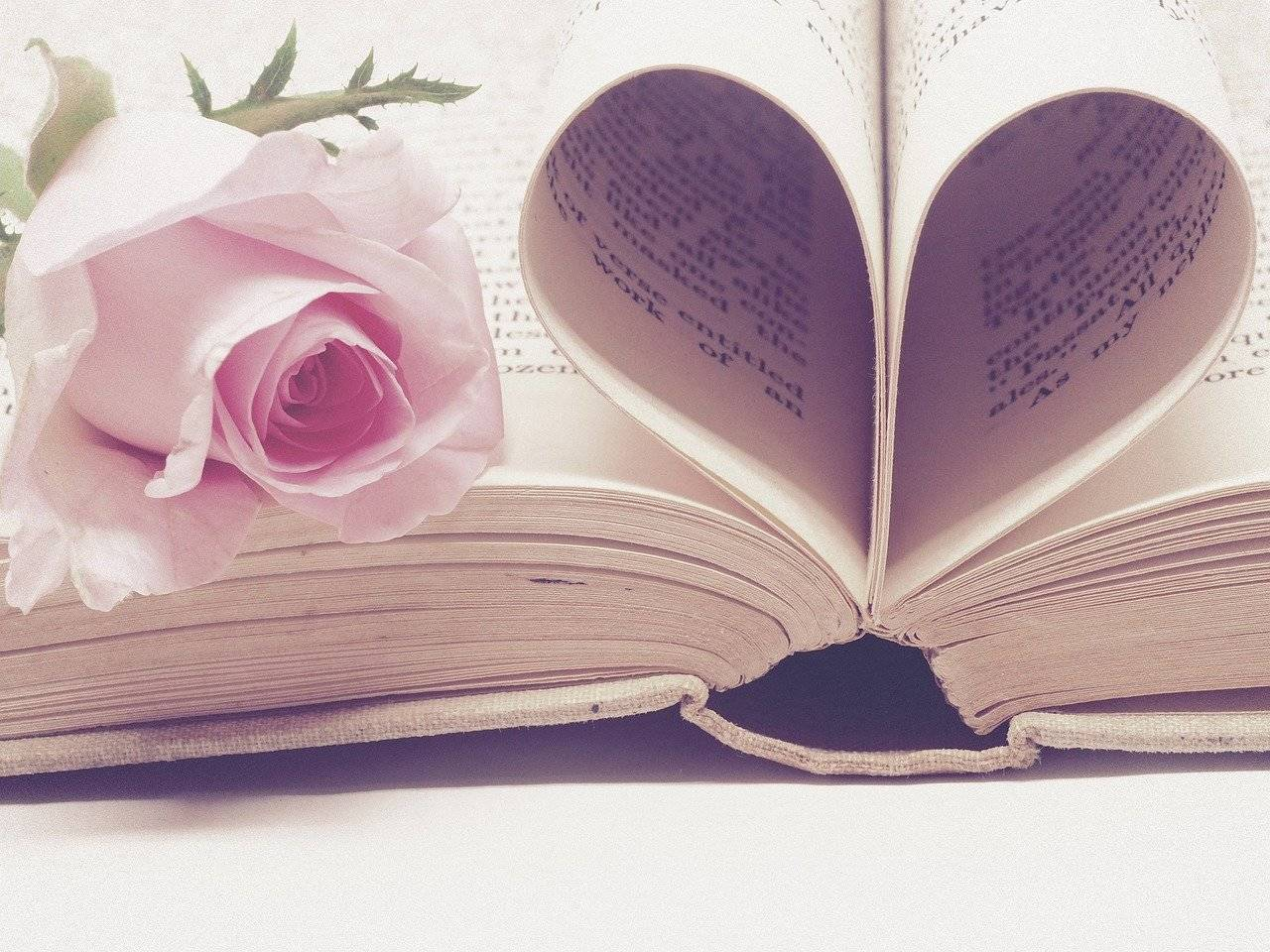 Happy Valentine's Day 2020 Wishes, images messages