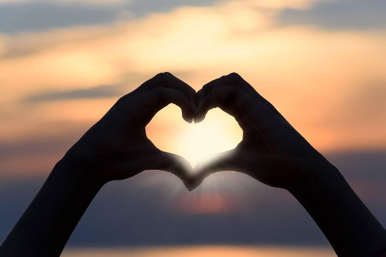 Valentines Day images, quotes, status