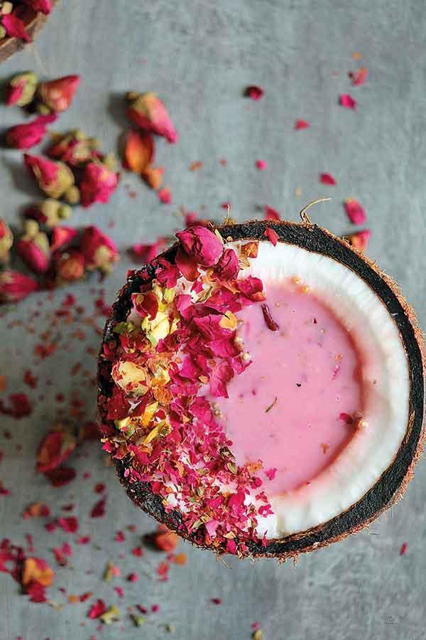 roses-cook-quinoa