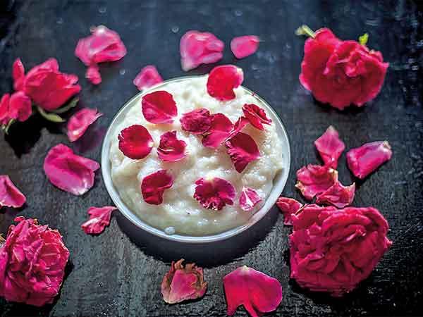 roses-cook-kheer-final