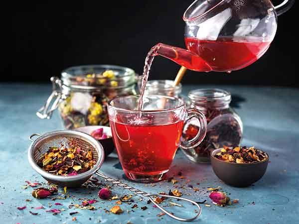 rose-cook-tea