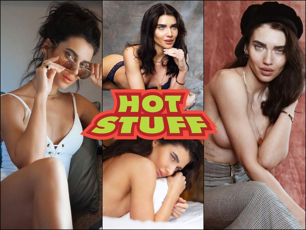 indian sexy und hot big girls