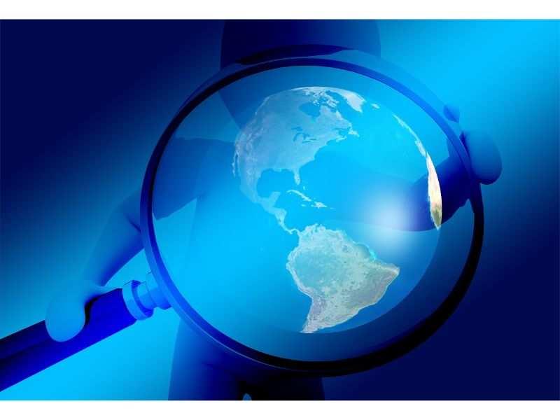 Ở một số quốc gia, cảnh sát đã bắt đầu điều tra để truy tìm nguồn gốc của thách thức này