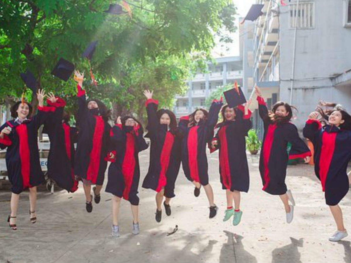 Portal Exclusive: What all you need to consider before choosing to study abroad