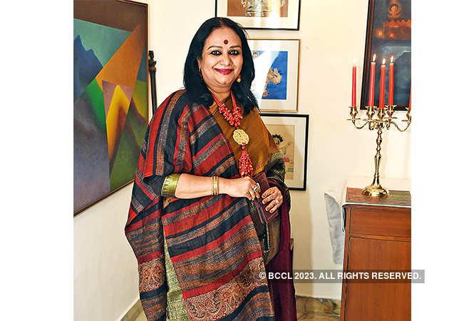 Prathibha-Prahlad