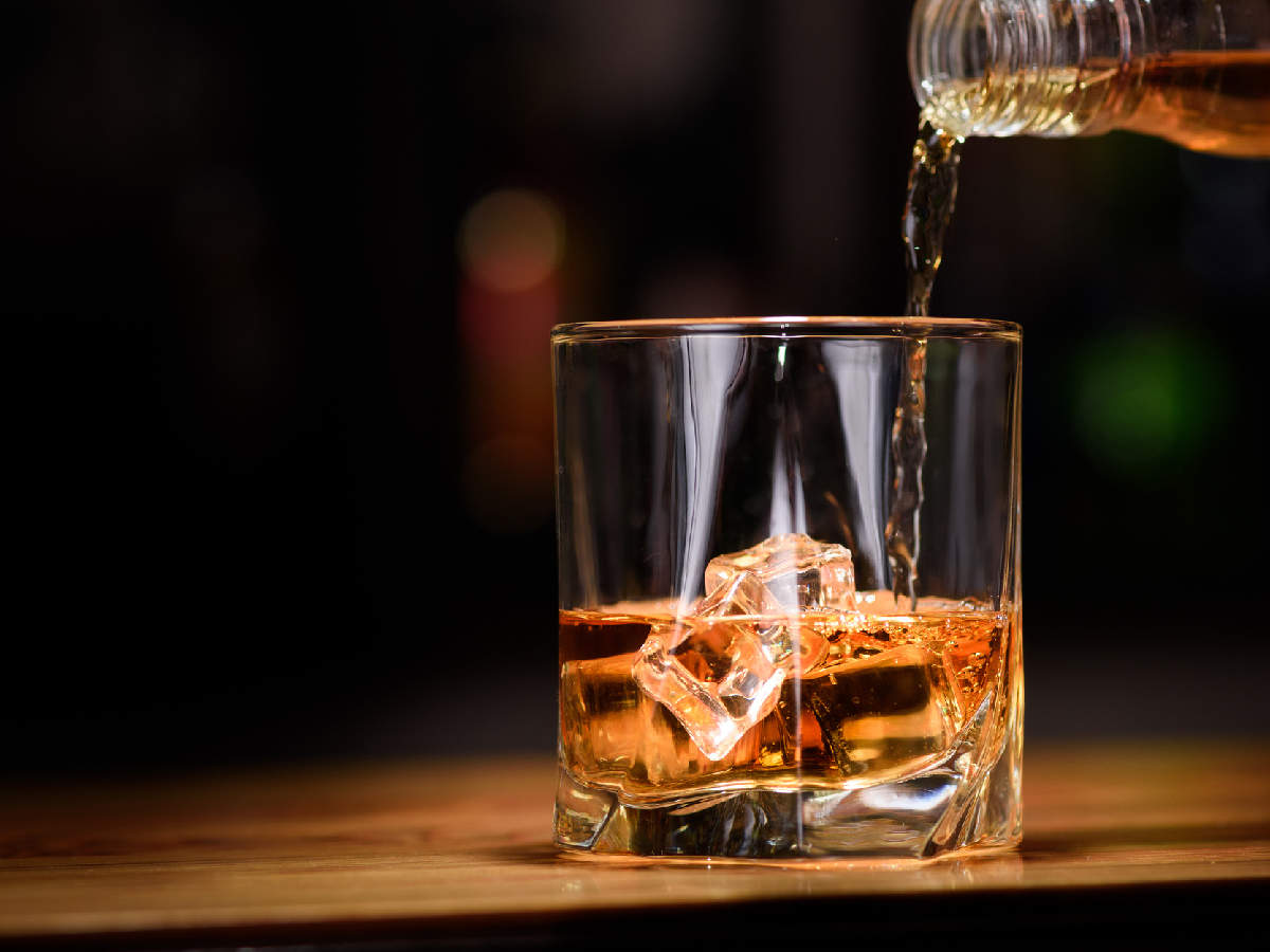 Alcohol addiction of parents may affect brain function in kids