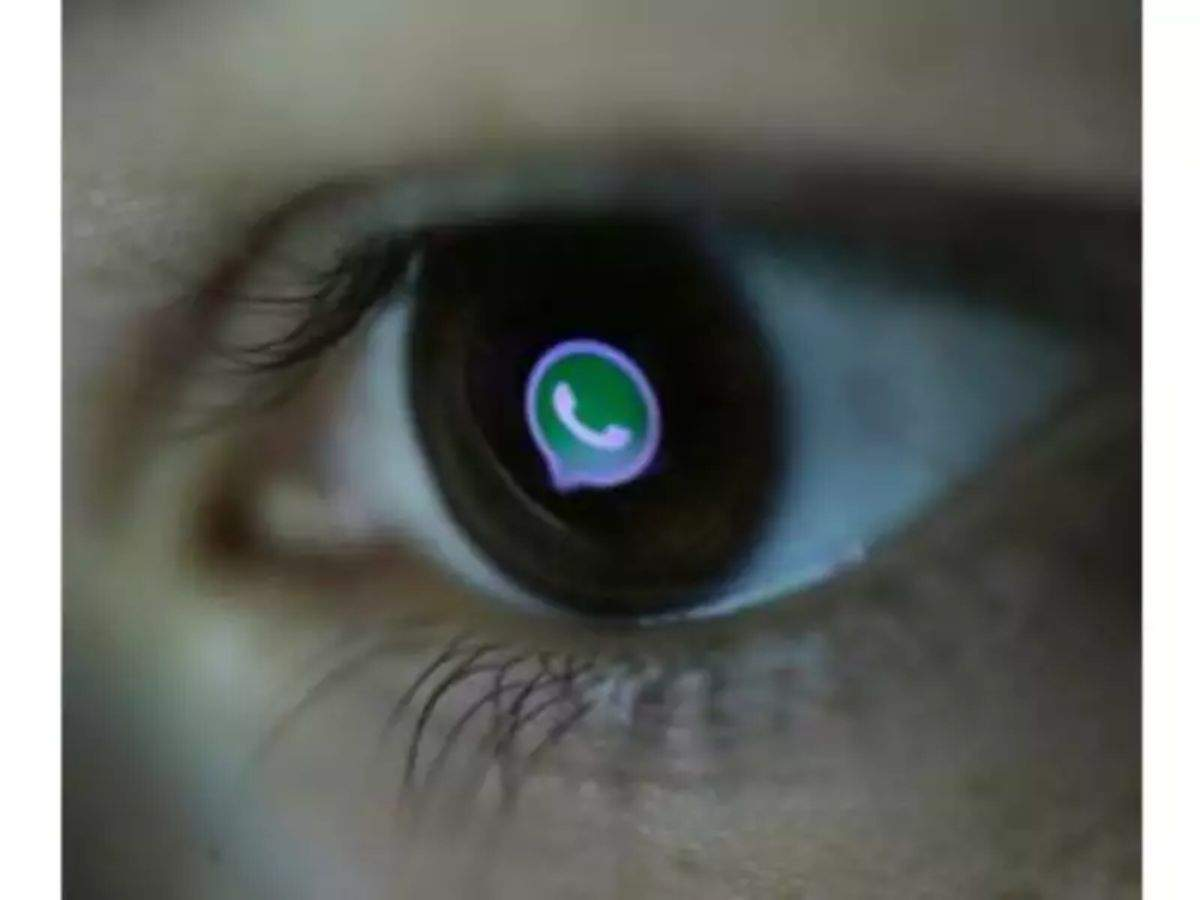 7 things to know before using 'delete for everyone' feature on WhatsApp