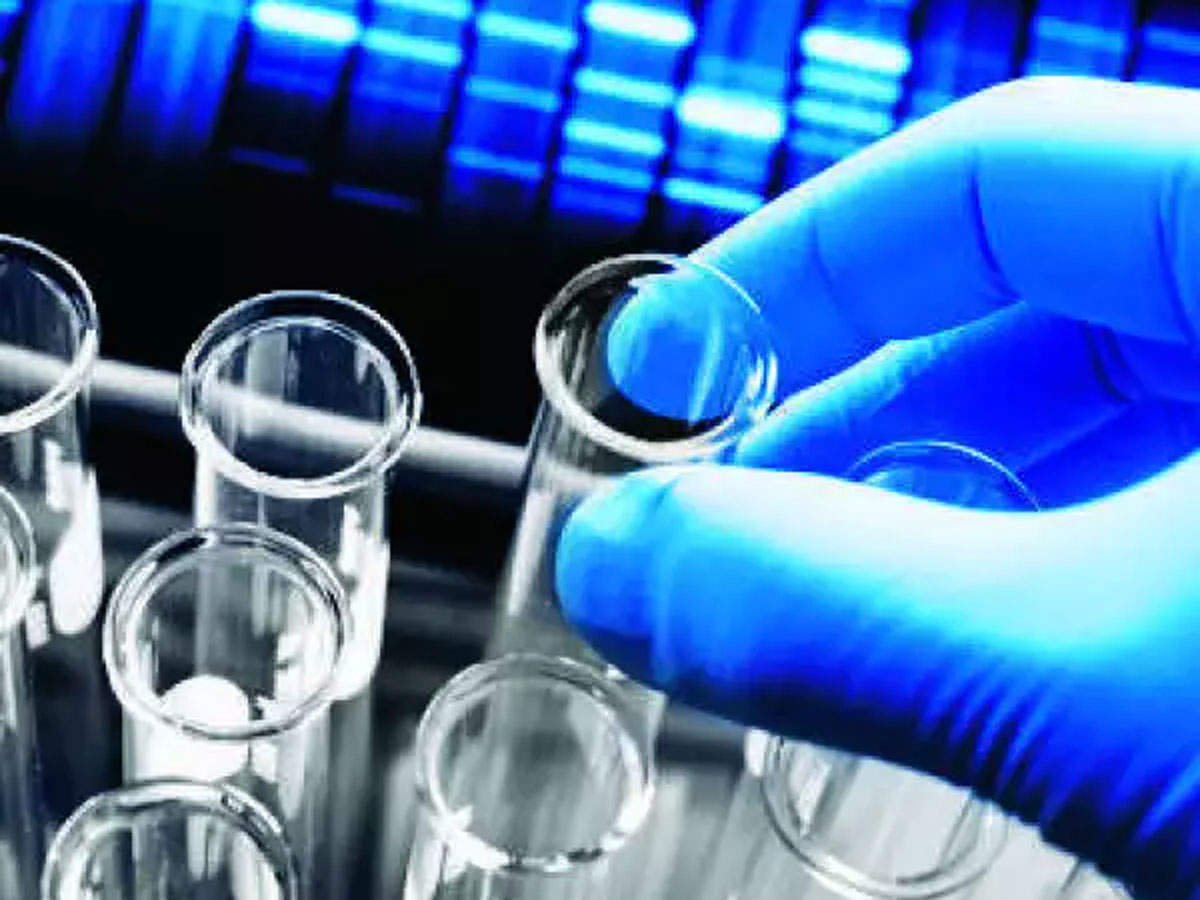 AICTE releases model curriculum for UG programme in Biotechnology