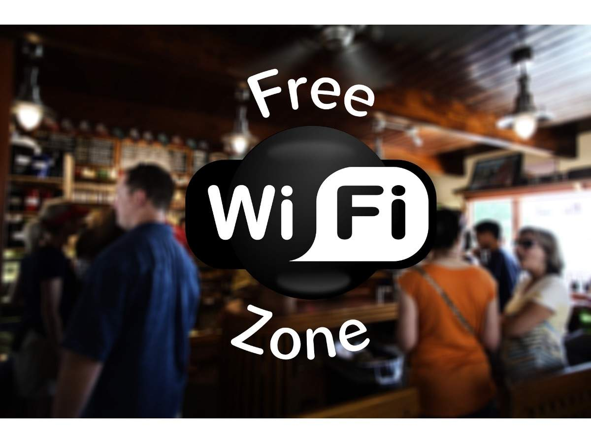 Google stops free Wi-Fi at railway stations but here's why you need not worry thumbnail