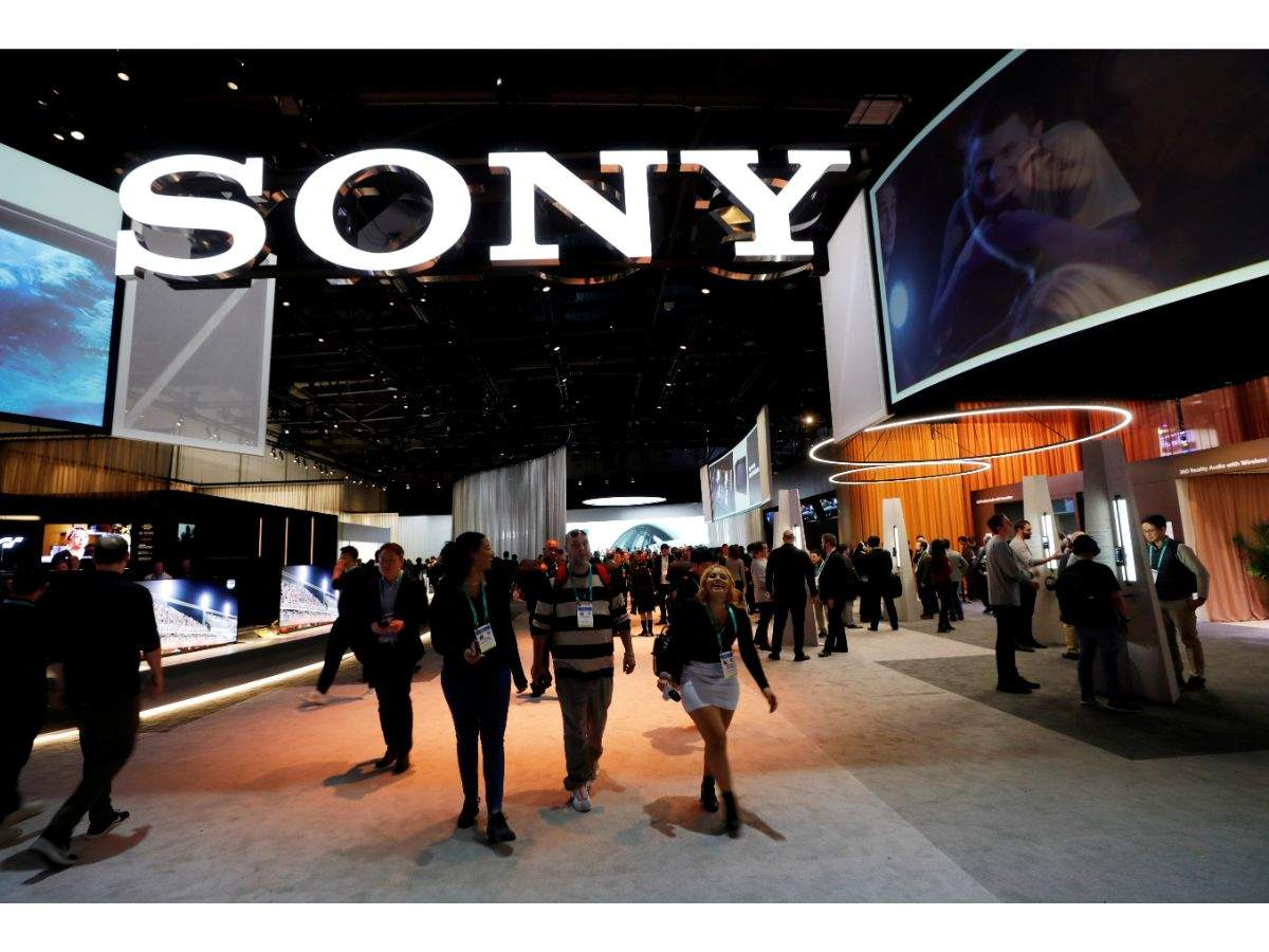 How Xiaomi and Samsung may have led to more than 120 job cuts in Sony India | Gadgets Now