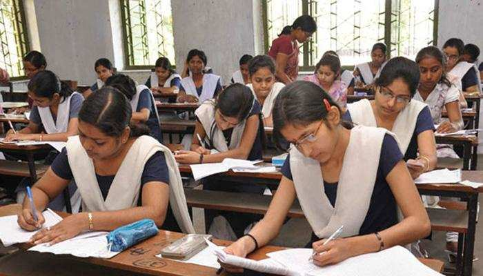 WB boards 2020: More than 10 lakh candidates to appear for exam, 56.7% are girls
