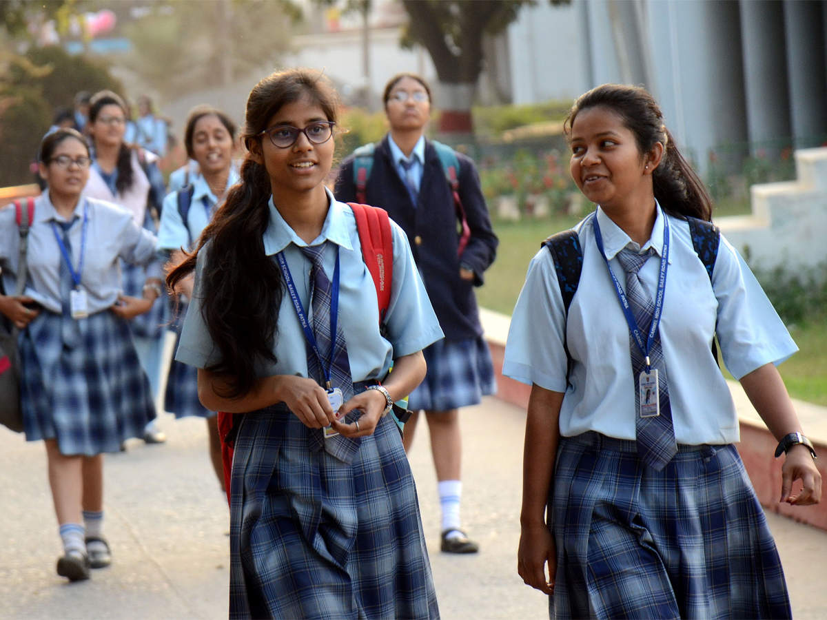 Maharashtra HSC 2020: Most examinees appear from Science category