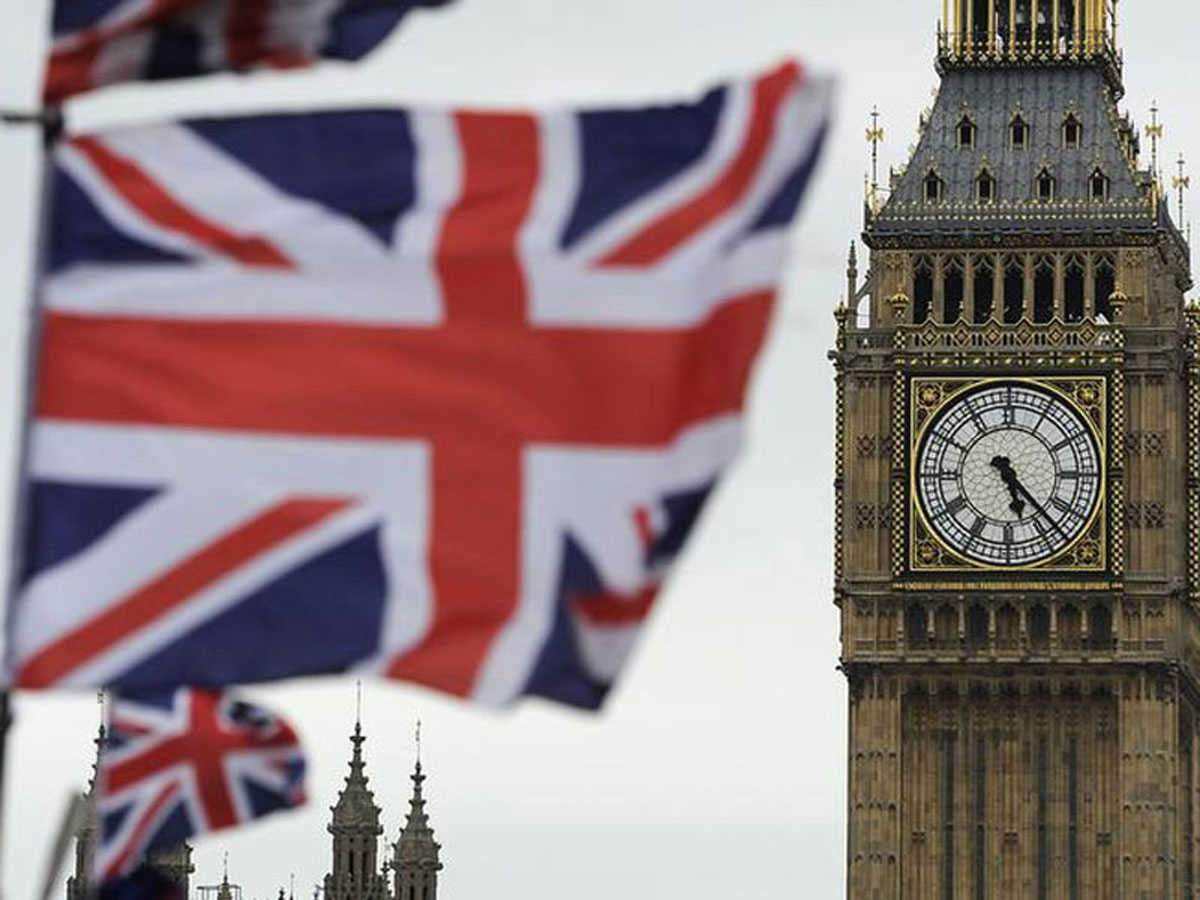 UK Education: Break the myths associated with studying in British varsities