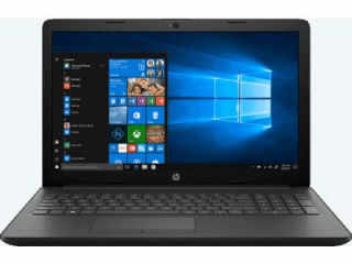 Hp 15 Di2001tx Laptop Core I5 10th Gen 8 Gb 1 Tb Windows 10 2 Gb 9gd56pa Online At Best Price In India 13th Oct 2020 Gadgets Now