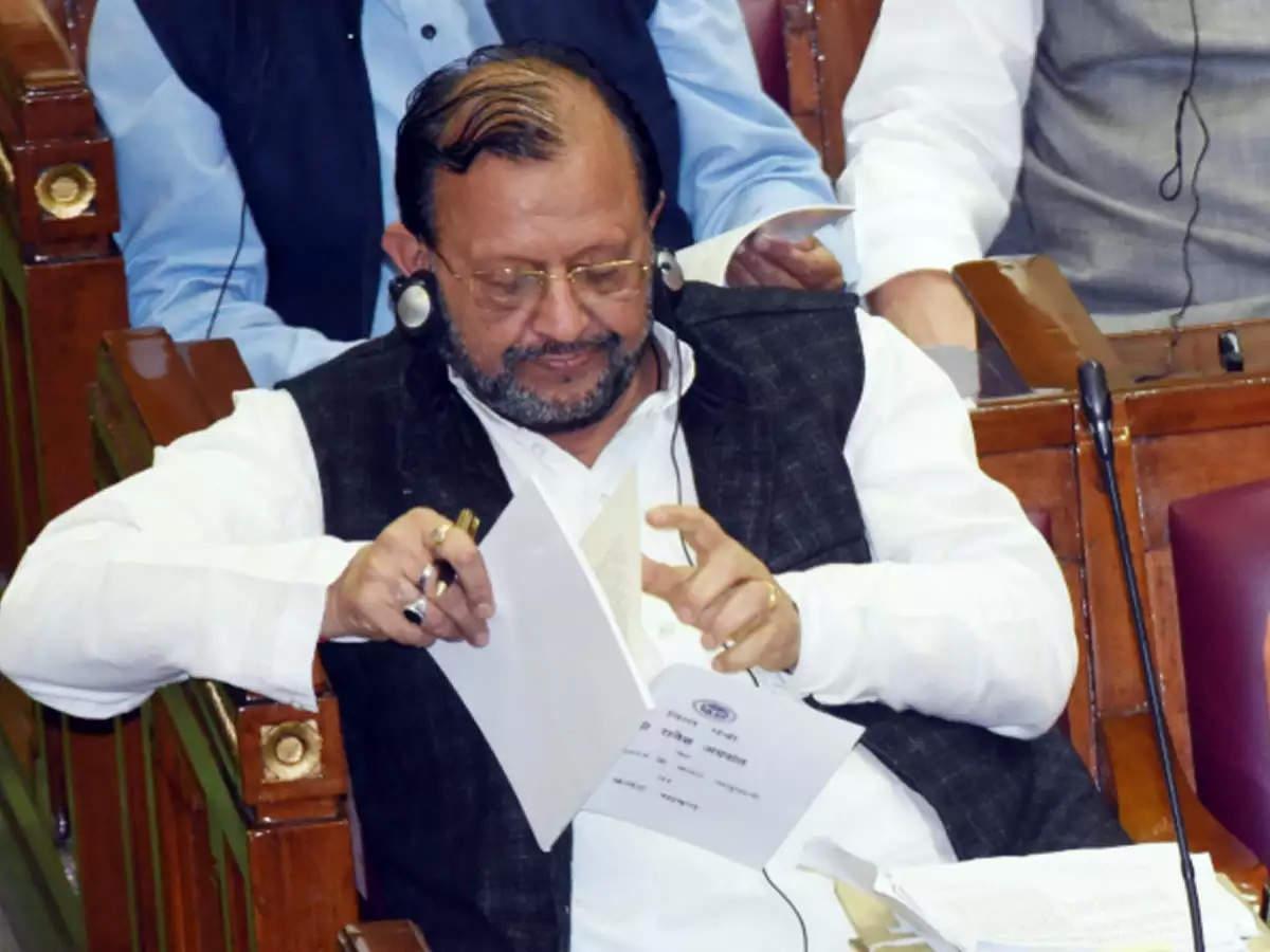 Budget 2020: Uttar Pradesh allocates over Rs 700 crore to improve education in minority-dominated regions