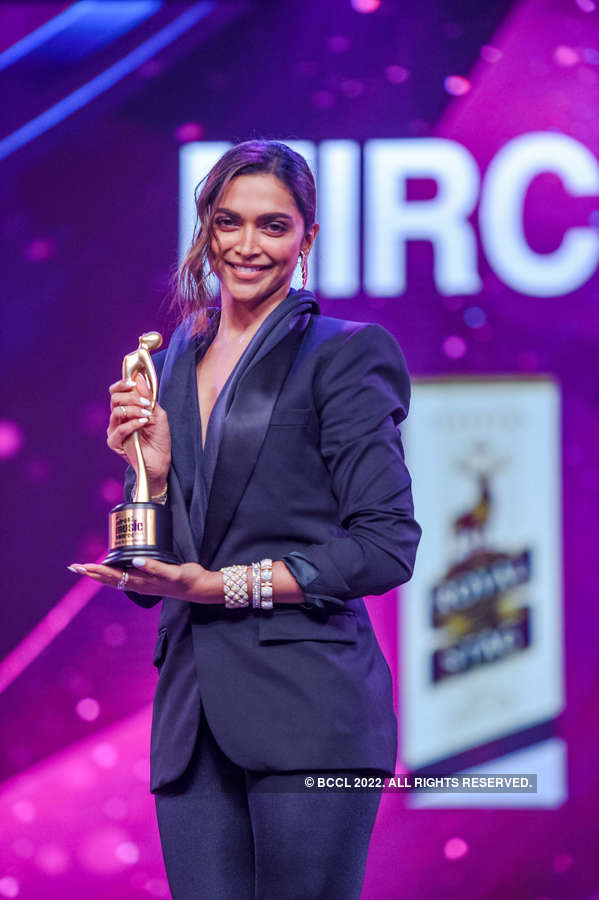 12th Smule Mirchi Music Awards 2020: Best Shots