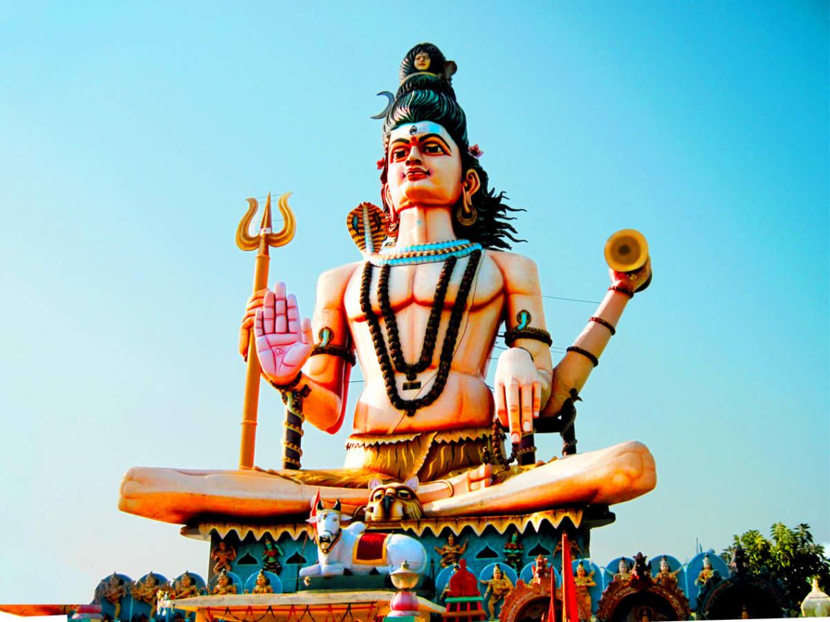 Happy Maha Shivratri 2020: Wishes, Quotes