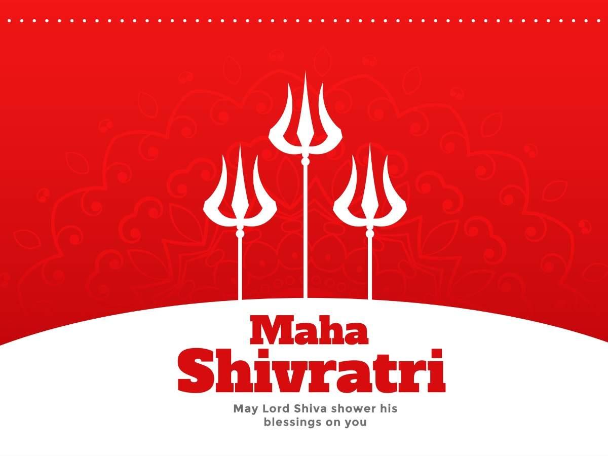 Happy Maha Shivratri 2020: Images, quotes, wishes