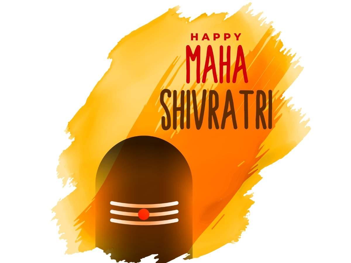 Happy Maha Shivratri 2020: greetings, messages, cards