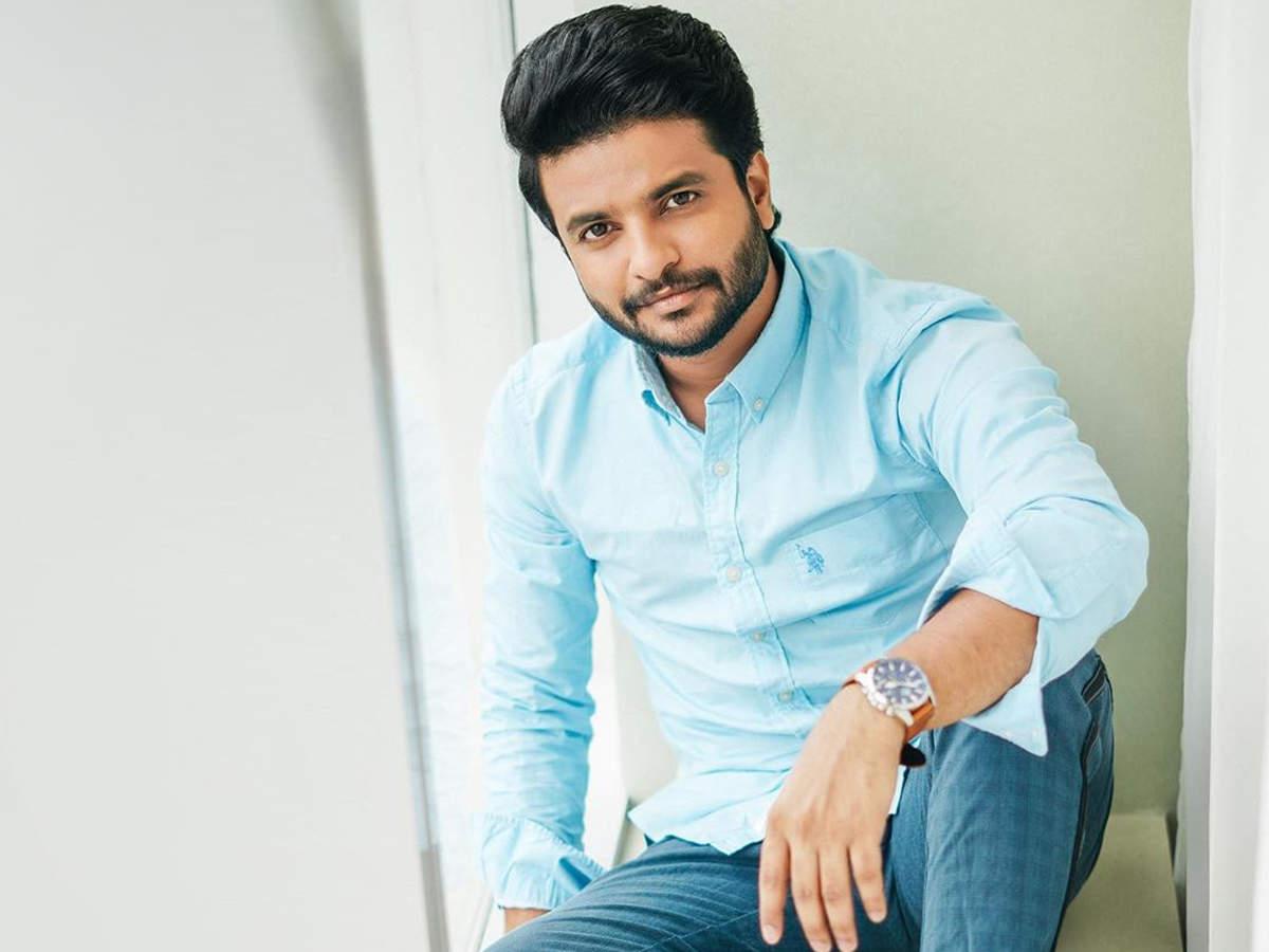 Neerajmadhav