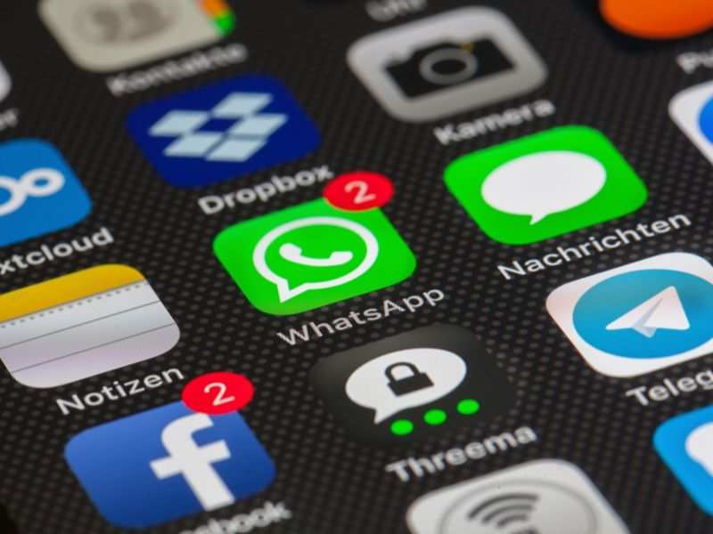 These videos are the next 'dangerous' thing that WhatsApp, Facebook users in India must know