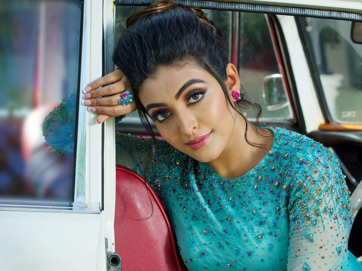 DurgaKrishna01