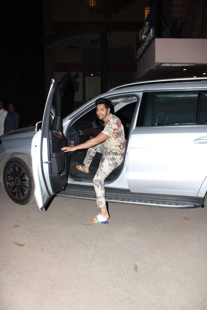 Varun Dhawan (3).