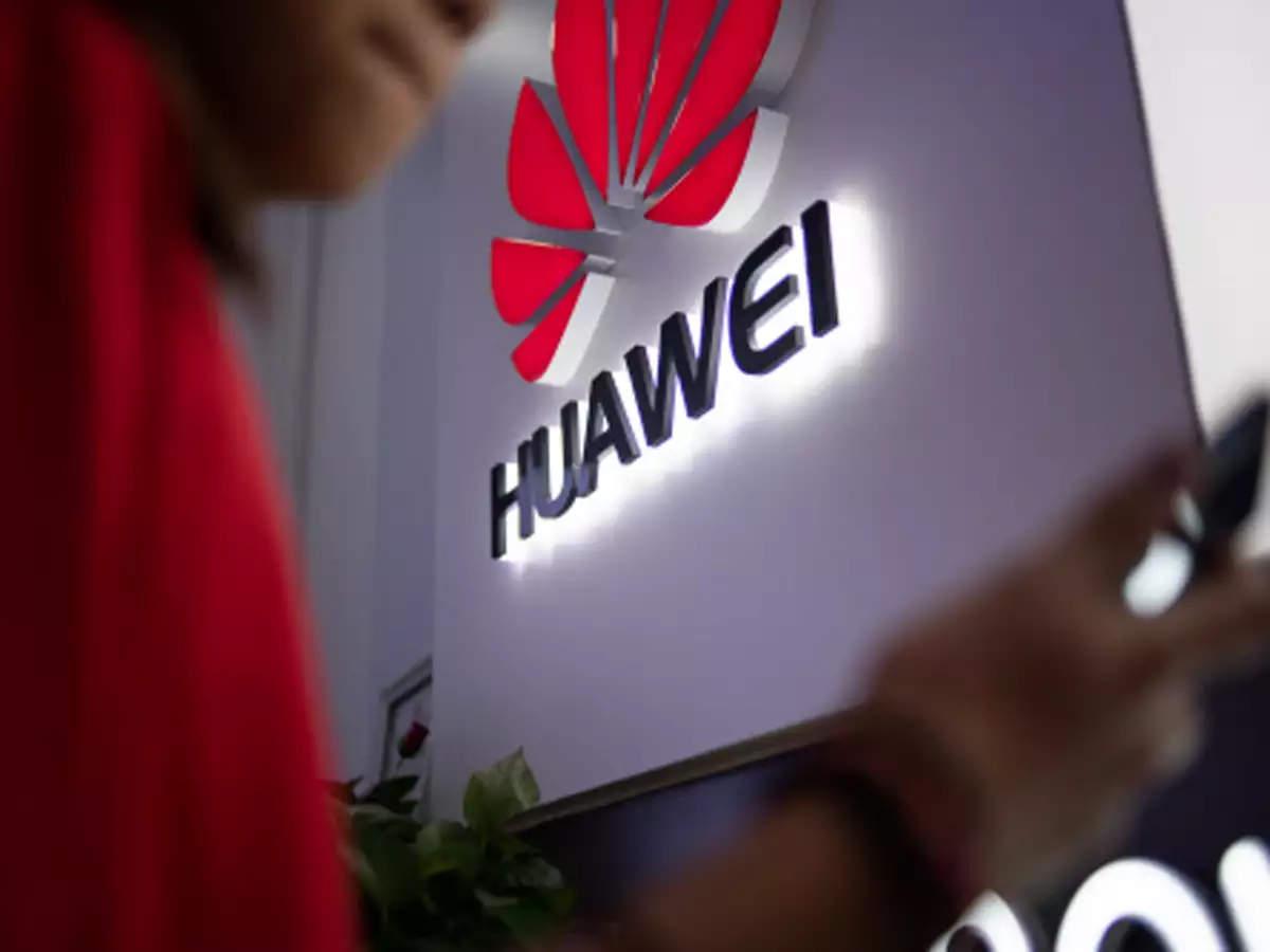 google: Google có cảnh báo cho người dùng điện thoại thông minh Huawei mới – Tin tức mới nhất