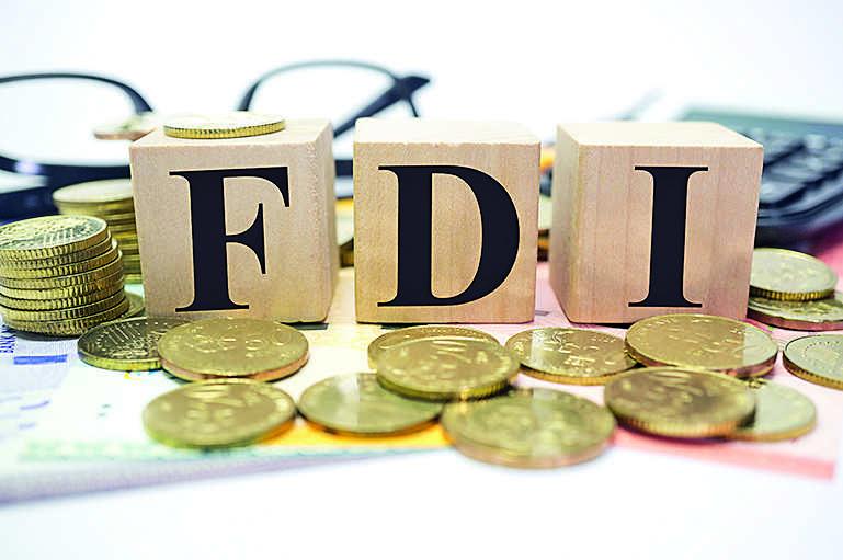 Will FDI transform the revenue models in Indian universities