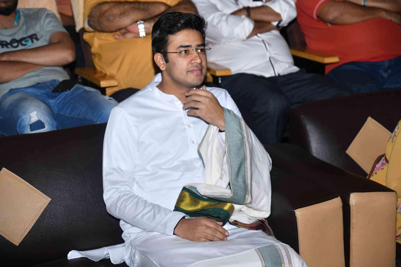Shivarjun_(119)